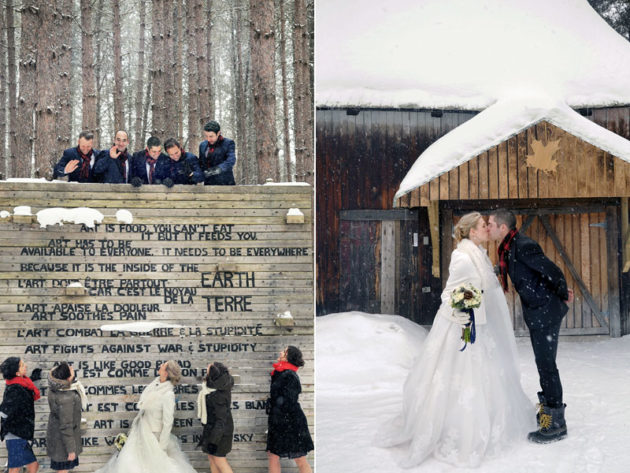 photographie-mariage-hiver-37